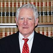 William A. Cox, III